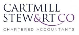 Cartmill Stewart & Co