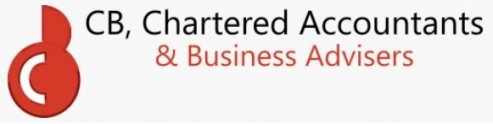CB Chartered Accountants