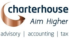 Charterhouse (Accountants) Limited