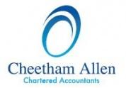 Cheetham Allen