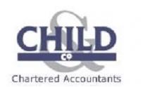 Child & Co