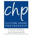 Clifton House Partnership