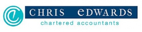 Chris Edwards Chartered Accountants