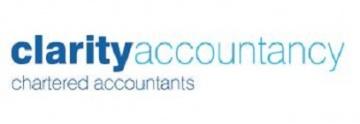 Clarity Accountancy