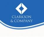 Clarkson & Co