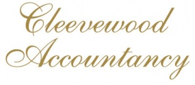 Cleevewood Accountancy