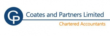 Coates & Partners