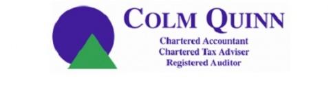 C Quinn Chartered Accountants