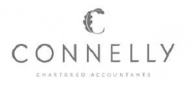 Connelly Accountants