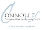 Connolly Accountants