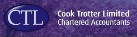 Cook Trotter LLP