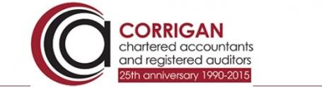Corrigan & Co