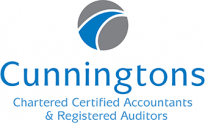 Cunningtons Accountants