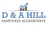 D&A Hill Accountants
