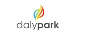 Daly Park
