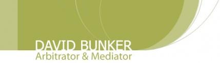 David Bunker