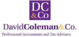 David Coleman & Co
