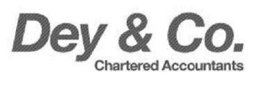 Dey & Co Ltd