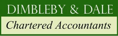 Dimbleby & Dale