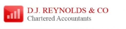 D J Reynolds & Co