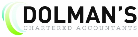 Dolmans Accountants