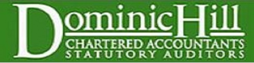 Dominic Hill Chartered Accountants