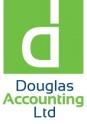 Douglas Accounting