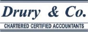 Drury & Co