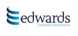 Edwards & Co Accountants