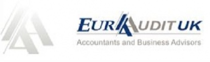 Eura Audit UK