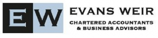 Evans Weir Chartered Accountants