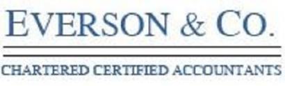 Everson & Co