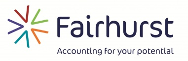 Fairhurst Accountants