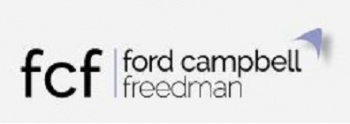 Ford Campbell Freedman
