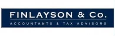 Finlayson & Co Ltd