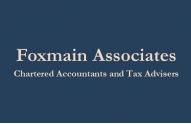 Foxmain Associates