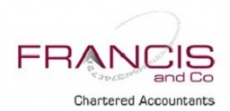 Francis & Co Chartered Accountants