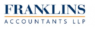Franklins Chartered Accountants