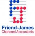 Friend-James