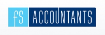 FS Accountants