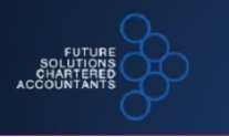 Future Solutions Chartered Accountants