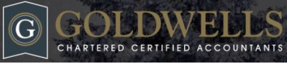 Goldwells