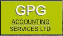 GPG Accounting Services