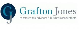 Grafton Jones