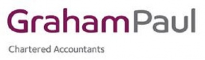 Graham Paul Chartered Accountants