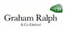 Graham Ralph & Co Ltd