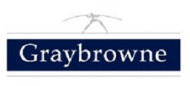 Graybrowne