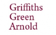 Griffiths Green Arnold