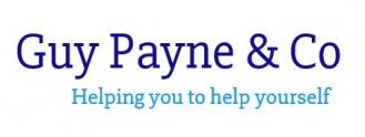 Guy Payne & Co