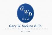 Gary W. Dickson & Co